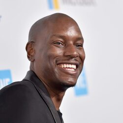 Last Night Tyrese Gibson Caught His Date Looking Him Up On Celebrity Net Worth