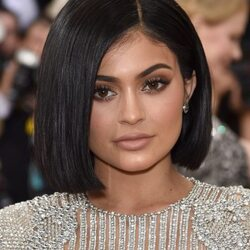 17-Year-Old Kylie Jenner Just Bought A $2.7 Million House