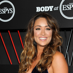 Cassidy Hubbarth Net Worth