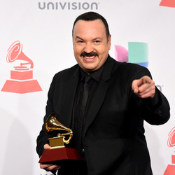 Pepe Aguilar Net Worth