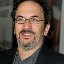 Robert Smigel Net Worth