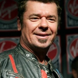 Tim Farriss Net Worth