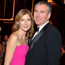Hedge Fund Billionaire's Ex-Wife Wants $1 Million PER MONTH In Alimony