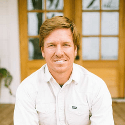 Chip Gaines Net Worth