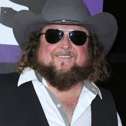 Colt Ford Net Worth