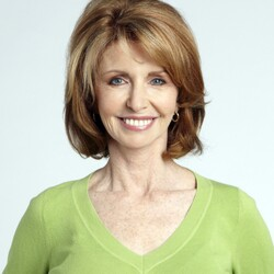 Jane Asher Net Worth