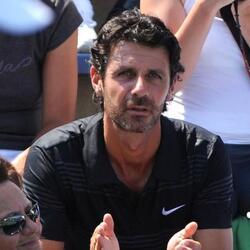 Patrick Mouratoglou Net Worth