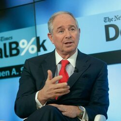 This Man Might Be The First CEO Of A Publicly Traded Company To Earn $1 Billion In Salary And Bonuses In A Single Year