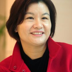 From Factory Girl To China's Richest Woman - The Story Of Zhou Qunfei