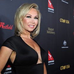 Kym johnson celebrity net worth