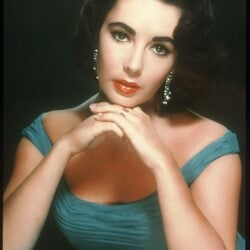 Elizabeth Taylor's $150 Million Jewelry Collection And Her Latest Scandal
