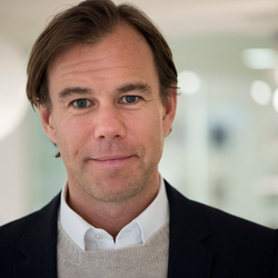 Karl-Johan Persson Net Worth