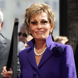 Judge Judy Just Made $280 Million