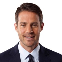 Jamie Redknapp Net Worth
