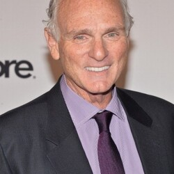 Joe Regalbuto Net Worth