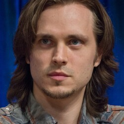 Jonathan Jackson Net Worth