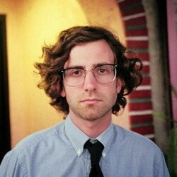 Kyle Mooney Net Worth