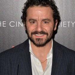Max Casella Net Worth