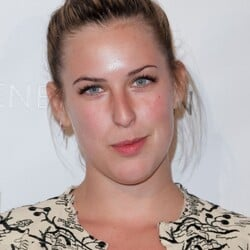 Scout Willis Net Worth