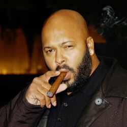 The Incredible Rise And Shocking Fall Of Suge Knight