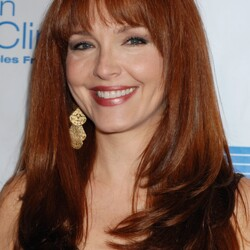 Amy Yasbeck Net Worth