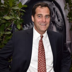 Andy Buckley Net Worth