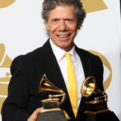 Chick Corea Net Worth