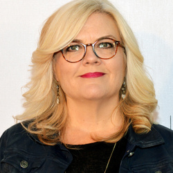 Paula Pell Net Worth