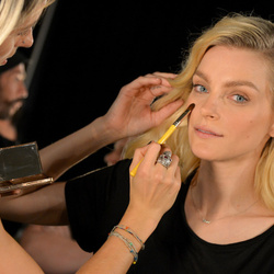 Jessica Stam Net Worth
