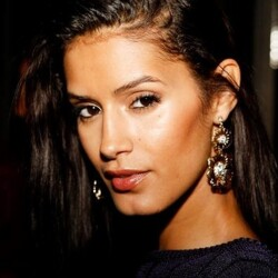 Jaslene Gonzalez Net Worth