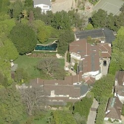 Danny DeVito And Rhea Perlman Sell Beverly Hills Estate For $28 MILLION!