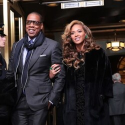 Beyonce And Jay-Z Now Have A Combined Net Worth Of $1.15 Billion