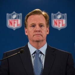 The NFL Will Voluntarily Relinquish Tax-Exempt Status – Roger Goodell's Salary Will Become Top Secret