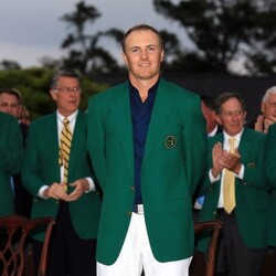 The Masters Payout: Why There's More To Golf's First Major Than Just A Green Jacket