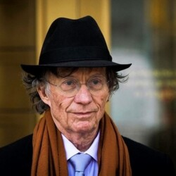 A Few Years Ago He Was A Billionaire. Today Sam Wyly Is Bankrupt And Being Sued By The IRS For A Record $3.2 Billion.