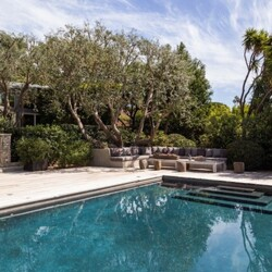 Patrick Dempsey Asks $14.5 Million For Malibu Home