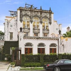 Did Beyonce And Jay Z Buy These $2.6 Million NOLA Digs?