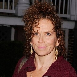 Amy Stiller Net Worth