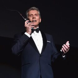 Imagine Making $400 Million Off A Five Word Catchphrase... That's What Michael Buffer Did.