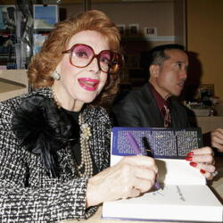 Jayne Meadows Net Worth