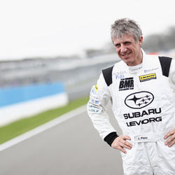 Jason Plato Net Worth