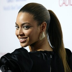 Bey Gives Back: Beyonce Gives Millions In Charitable Donations