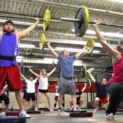 Did You Know That CrossFit Is A Private Business That Is Owned By One Person And Is Worth Hundreds Of Millions? Maybe Billions!