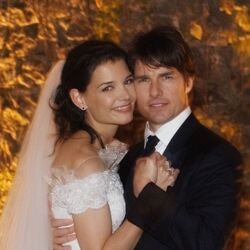 Most Expensive Celebrity Weddings Of All Time