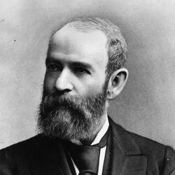 The Richest Human Beings of All Time - #21: Jay Gould - How'd He Earn His (Inflation Adjusted) $71 Billion Fortune?