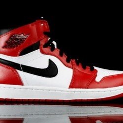 Taking A Look At Some Of The Most Influential Air Jordans Of All Time