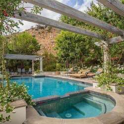 Former Jenner House Lists For $2.5 Million