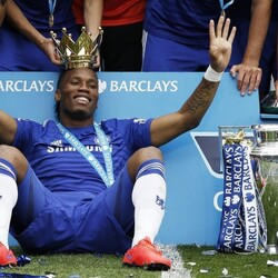 Why On Earth Did The Barclays Premier League Decide To Go Without A Title Sponsor For The 2016-17 Season???