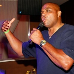 The Opposite Of Turrible: Charles Barkley Puts His Money Where His Mouth Is When It Comes To Charity