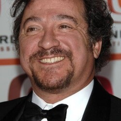 Eddie Mekka Net Worth
